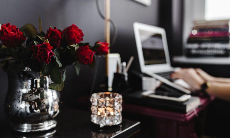 Trzy lekcje od marek luksusowych, które przełożysz na swoją firmę